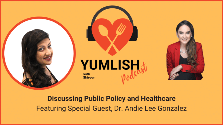 How Public Policy affects Nutrition and Healthcare Thumbnail