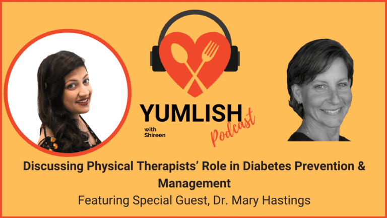 Physical Therapists and Chronic Health Thumbnail