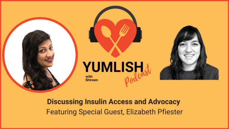Insulin Accessibility and Health Rights Advocacy Thumbnail