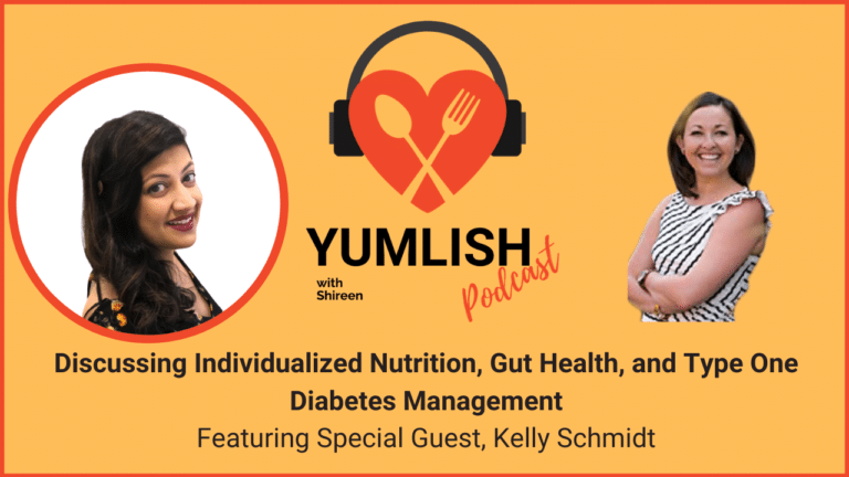 The Effects of Individualized Nutrition on Health Thumbnail