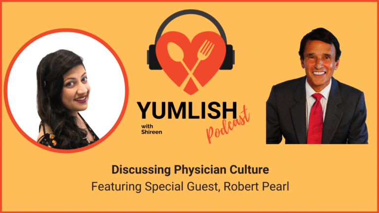 Physician Culture and Its impacts on Doctors and Patients Thumbnail