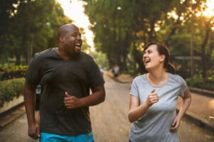 two-person-jogging-together-in-park